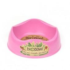Beco Deep Food Bowl