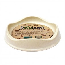 Beco Shallow Cat Bowl
