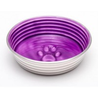 SALE *SPECIAL OFFER* Buy One, Get One Free - Le Bol Food Bowl