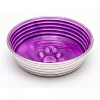 *Special Offer* Buy One, Get One Free - Le Bol Food Bowl